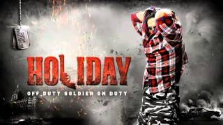 Ashq Na Ho  Holiday   Audio Full Song With Lyrics   Akshay Kumar, Sonakshi Sinha   Arijit Singh