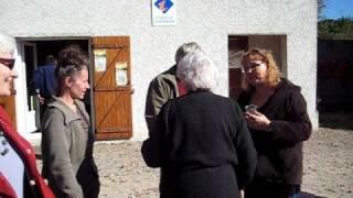 Fête de quartier Muides sur Loire