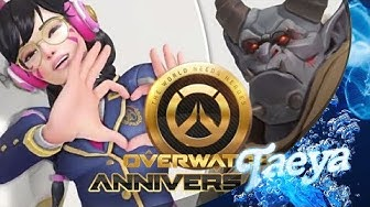 🎉 PC || Anniversary Event & Random Characters Roulette Wheel 🎉