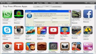 How To Create Free Apple ID 2014