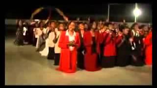une heure d adoration avec l eternel youtube
