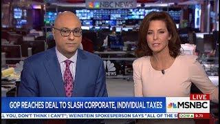 failzoom.com - Velshi & Ruhle MSNBC Today 12/14/2017| Velshi & Ruhle December  14, 2017