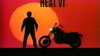 Heat Vision and Jack Intro 1999