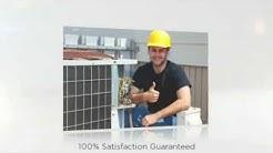 Furnace Repair Valparaiso (219) 228-8201