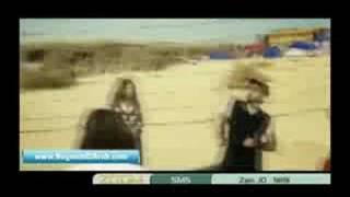 Tamer Hosny- Hiya da (English Subtitles)
