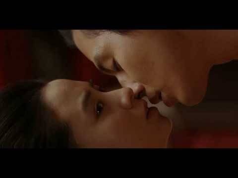 Frozen Flower Trailer - Jo In Sung, Joo Jin Mo, Song Ji Hyo
