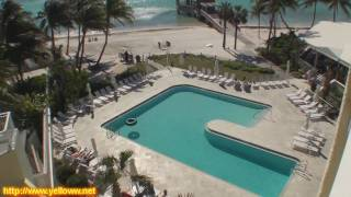 The Reach Resort in Key West, FL - Review