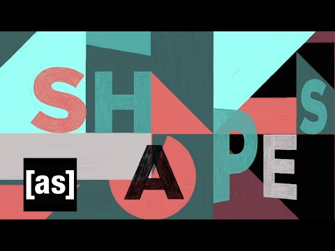 Shapes | Off