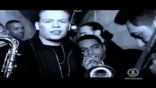 UB40 Can