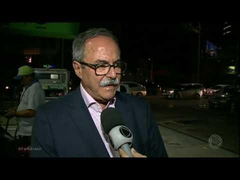 Posto de combustíveis no Recife é multado em R$ 500 mil