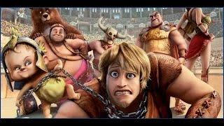 Film D'animation Complet En Francais 2015 - Film D'animation Disney