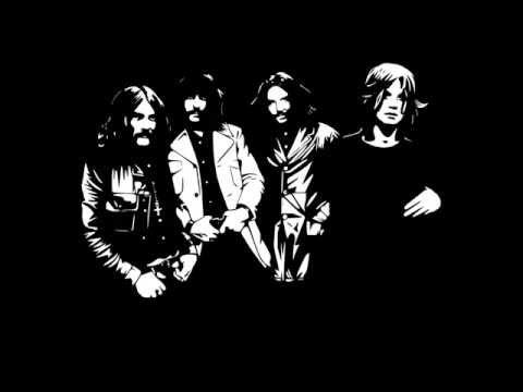 Black Sabbath  Snowblind subtitulada en español  with lyrics