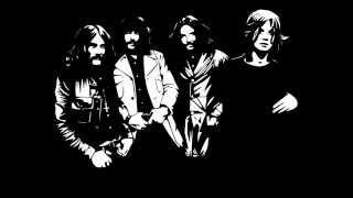 Black Sabbath - Snowblind (subtitulada en español - with lyrics)