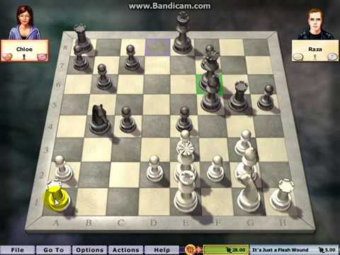 chess-game-online---online-chess---3d-chess-game-online-play-free---free-chess-game-online-pc-game