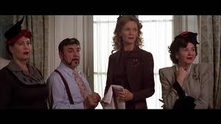 Первая встреча после разлуки ... отрывок из фильма (Дневник Памяти/The Notebook)2004