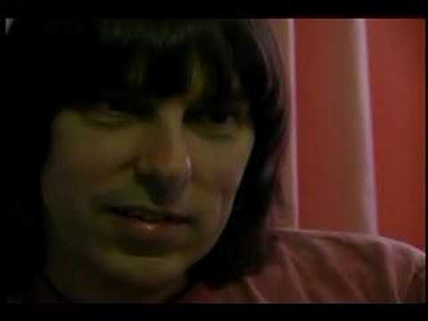 Ramones - End Of The Century - Extras 2