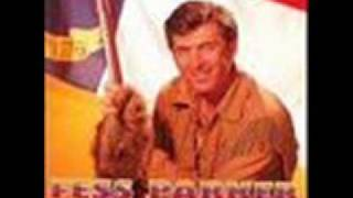 Fess Parker-Wringle Wrangle (1956)