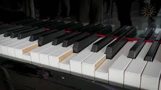 СБОРНИК красивой музыки!!! Лучшая музыка для души! Очень красиво! RELAX! Instrumental Music - Piano