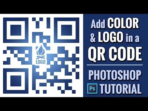 Oke temen temen dalam video ini akan dijelasin cara membuat qr code dengan logo , biar lebih keren d.