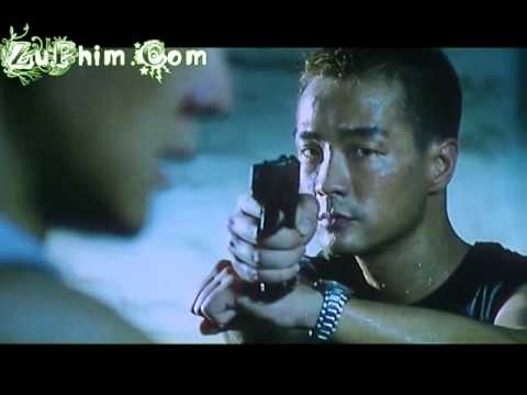Phim An Tu Hinh - Tap 5