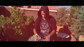 Traces of you - (Anoushka Shankar ft. Norah Jones) by Yniån