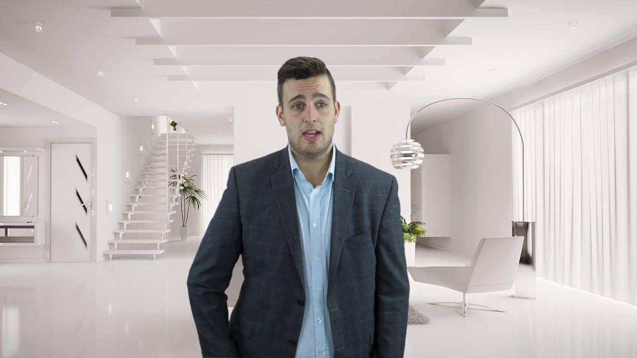 Mike Bolger - Waterloo Realtor - Kitchener Realtor - YouTube