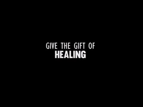 Give the Gift of Healing - The Soul Advisor - Psychic | Medium | Intuitive