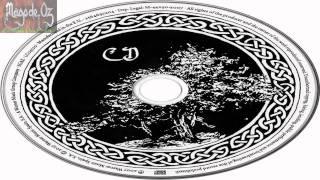 08 Mägo de Oz - Runa Llena (Instrumental)
