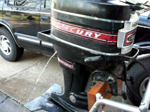 Watch on wiring diagram outboard motor