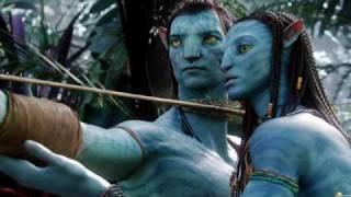 Avatar - Trilha Sonora.wmv