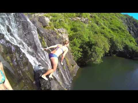 Kitethrills Mauritius Tour 4