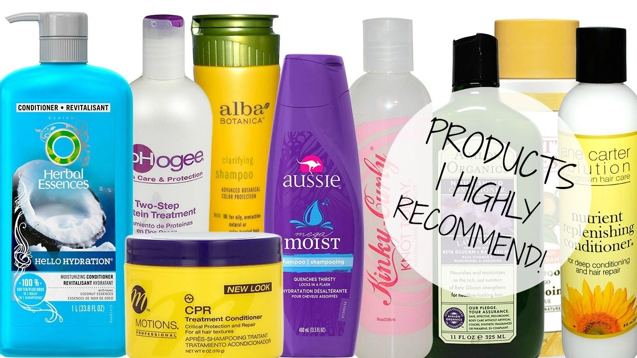 The Basic Principles Of Best Hair Growth Products