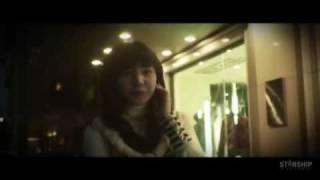 K.will ft. MC Mong - Love 119 English Version