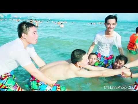 Kỷ Yếu 12K THPT Trần Phú