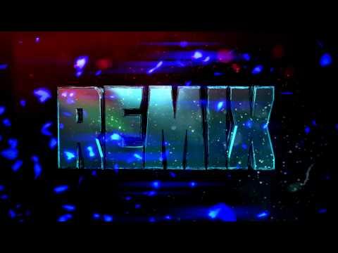Intro #04 Remix
