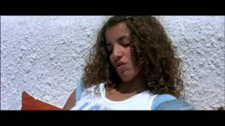 Repeat youtube video 9habe maroc