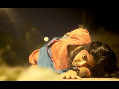 375 jpeg - New Tamil Short Film 2018