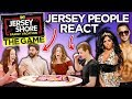 Real Jersey People Play The Jersey Shore Game (NEW GAME!) Videos [+50] Videos  at [2019] on realtimesubscriber.com