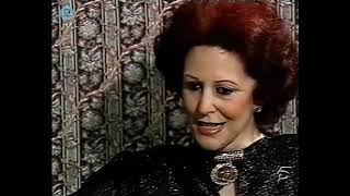 """🎭 Сериал """"Мануэла"""" 120 серия, 1991 год, Гресия Кольминарес, Хорхе Мартинес"""