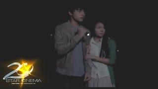 Repeat youtube video Pagpag Siyam Na Buhay (Sino yang kasama mo?)