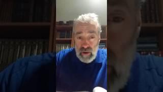 Isaias 54...Haftara de Kitetze....La Eterna Misericordia a Israel
