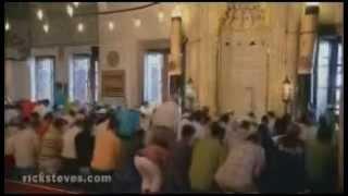 Знаменитый актёр - Лиам Нисон, принял Ислам.