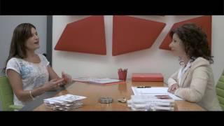 Agenzia Matrimoniale - Storie Vere - Francesca Single ep.3