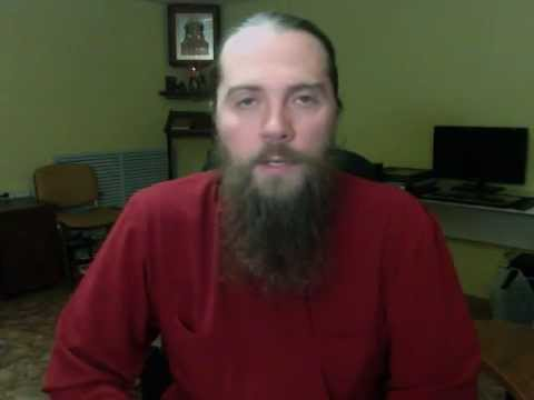 Гей монахи видео