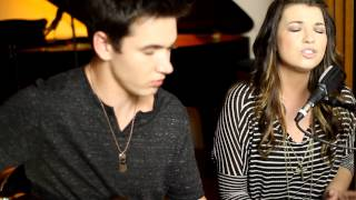 If I die Young - The Band Perry - Acoustic Jess Moskaluke Cover - on iTunes