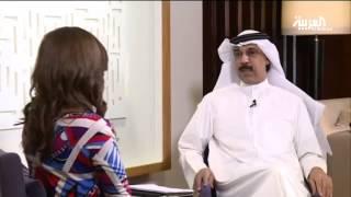 بالفيديو.. عبد الله الرويشد: أوصيت أهلي بدفن جثماني في مصر