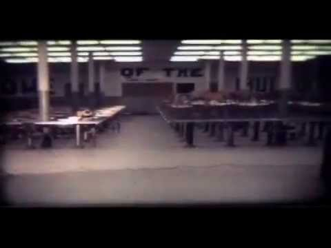 Senn High School Spirit of the BullDog #1