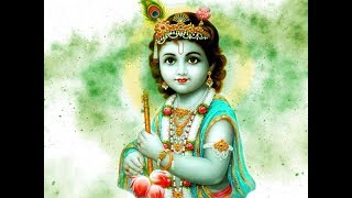Happy Janmashtami 2017 | wishes Sms Greetings Images Quotes