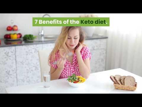 best-benefits-of-the-keto-diet-:-get-your-custom-keto-diet-plan