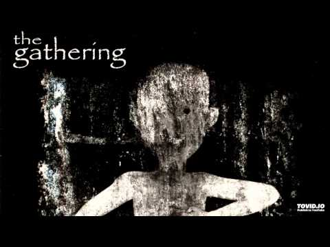 The Gathering - Waking Hour